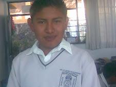 Arturo Martinez Majia