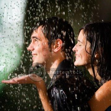 [agua-de-lluvia.jpg]