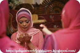 ♥ Khatam Qur'an Ceremony
