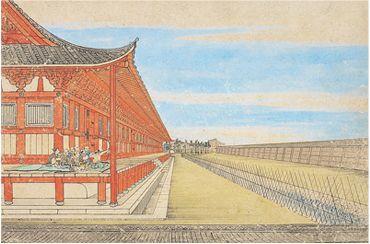 円山応挙の画像 p1_19