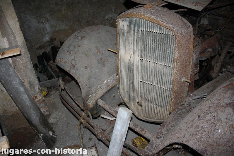 Coches abandonados en Podes(Avilés) - Página 2 IMG_7379