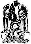 rigidhips