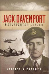 Jack Davenport, BL