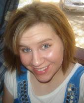 Megan C Foster