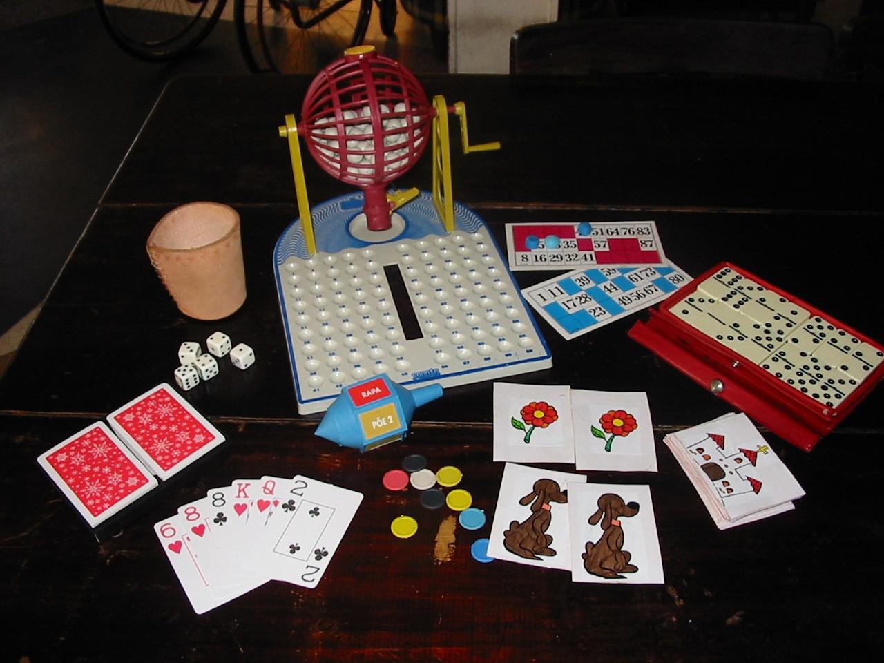 Super Terapia Ocupacional e Gerontologia: Jogos Terapêuticos como  IL23