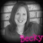 Becky Pomelow