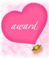 *Award*