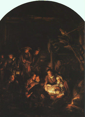 a biography of rembrandt harmenszoon van rijn a dutch artist Rembrant harmenszoon van rijn born july 15, 1606 leiden, dutch  rembrandt harmenszoon van rijn was  rembrandt is considered a baroque artist because of.