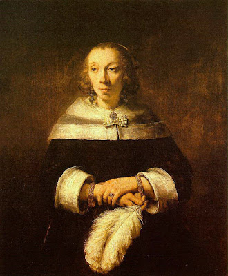 a biography of rembrandt van rijn Rembrandt harmenszoon van rijn (leiden, 15 july 1606 – amsterdam, 4 october 1669) was a famous dutch painter and artist he is generally considered one of the.
