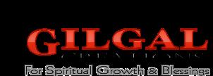 Gilgal Creations