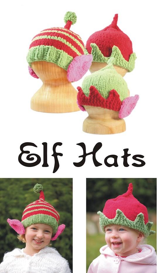 cloche hat pattern. and versatile hat patterns