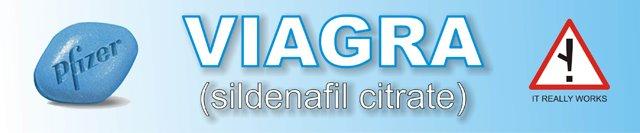 Buy Viagra (sildenafil citrate) - $0.8 per tablet