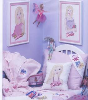 barbie-ponto-cruz