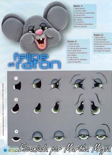 FElipe el raton