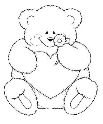 [bear+gordito-754373.jpg]