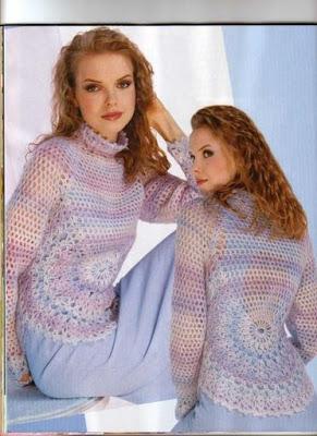blusa-croche-bolsa