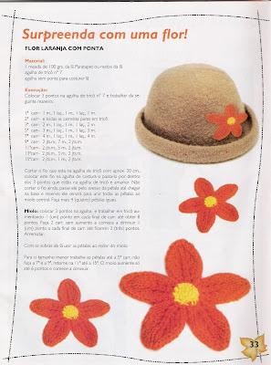 [chapeu+feltrado+flor-728762.JPG]