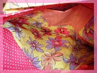 tecido-bolsa