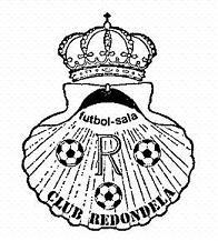 C. Fútbol Sala Redondela