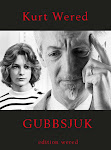 Kurt Wered: gubbsjuk