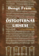 Bengt Fram: stgoternas urhem