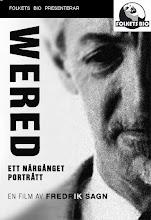 wered - ett närgånget porträtt