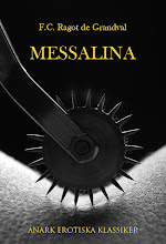 de grandval: messalina