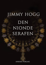 jimmy hogg: den nionde serafen
