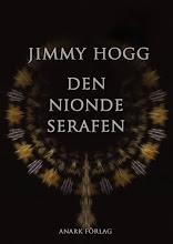 jimmy hogg: den nionde serafen