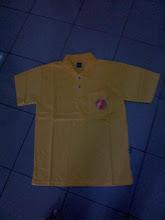 """T.Shirt """" WASH """""""