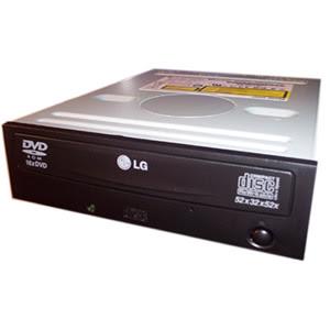 descargar quemador de cd y dvd gratis