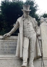 G.G.Belli