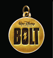 Bolt, John, Travolta, Miley, Cyrus, movie, poster, picture, hollywood, releases,of, the, month,  rajsharmablogs.blogspot.com