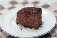 dica-caseira-bolo-de-chocolate