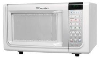 dicas-limpeza-forno-microondas