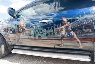 carros-pinturas-criativas-6