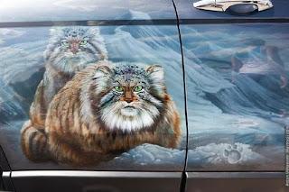 carros-pinturas-criativas-9