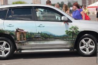carros-pinturas-criativas-3