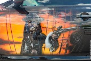 carros-pinturas-criativas-4