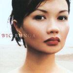 Bic Runga - Beautiful Collision