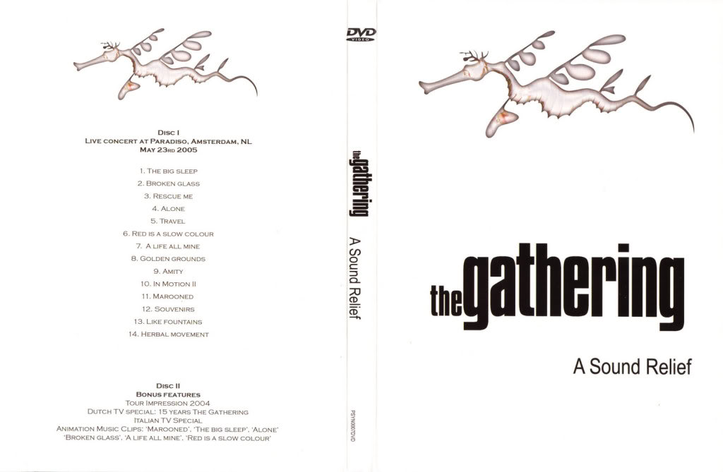 The+Gathering+-++A+Sound+Relief.NyU_NeKo