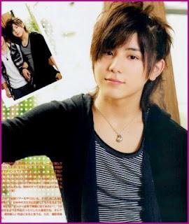 http://4.bp.blogspot.com/_5XH_lUXdPu4/Sq3bjhoOoaI/AAAAAAAAAOc/zFW4qj31_-Y/s320/yamada_ryosuke.jpg
