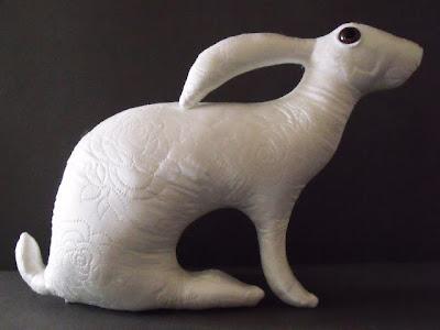 Christmas raffle for Rabbit & Guinea Pig Welfare. CLOSED Ermine2