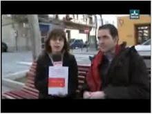 TV Lleida