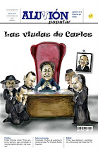 <i>No Te PiErDaS ALuviOn PopULar !!<i></i></i>