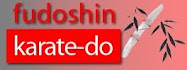 FUDOSHIN KARATE DO