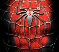 Spiderman 5 Movie