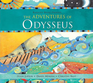 odysseus great adventure The odyssey quotes  tags: killing, odysseus 100 likes like  tags: adventure, classic, epic 45 likes like.