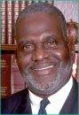 Rev. Gerald Britt Jr.