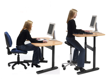 ergonomia imagenes de ergonomia